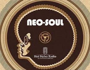 neo soul copy.jpg