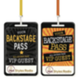 Back Stage Pass Logo.jpg