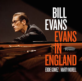 Bill-Evans-In-England-Cover.jpg
