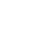SS tooth