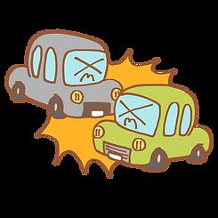 交通事故 イラスト2.png
