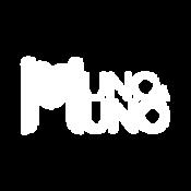 LogoUnoAUnoWT_Blanco (1).png