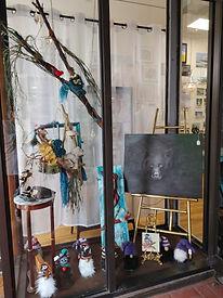 Sherrie Window.jpg