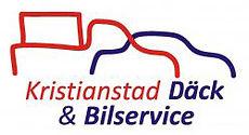 Kstad-Däckbilservice-300x212.jpg