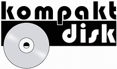 KompaktDisk-300x177.png