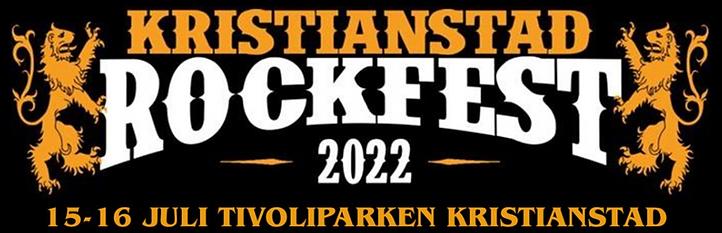 Rockfest 2022.png