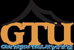GTU_02.png