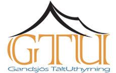 GTU.jpg