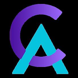CareAccess_No Words Logo.png