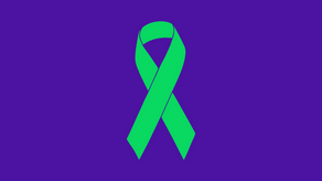 Sexually Transmitted Diseases Awareness Month
