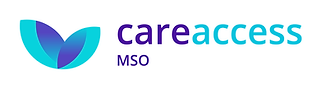 CareAccess-healthcare-management-mso.png