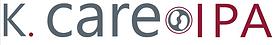 k-care-IPA-logo