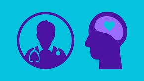 Mental Health Crisis Among Medical Professionals