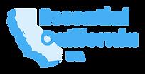 Essential-California-IPA-Logo - Color.pn