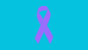 Testicular Cancer Awareness Month