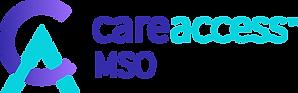 Main Logo - CA.png