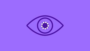 Cataract Awareness Month