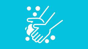 Handwashing Awareness Week