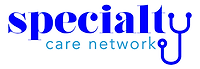 Specialty-care-network-logo.png