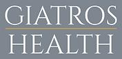 Giatros-Health-Logo.png