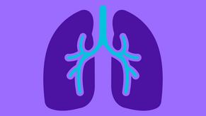 Healthy Lung Month