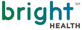Bright_Health_Logo.jpeg