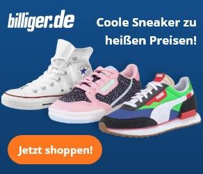 Billiger (DE)