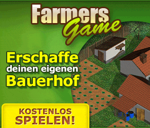 Farmers Game