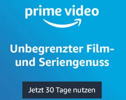 Amazon Prime Video (DE)