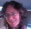 Carol West (2).jpg