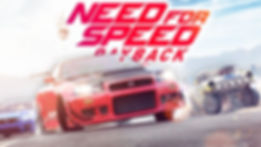 PC-Need-for-Speed-Payback-SaveGame.jpg