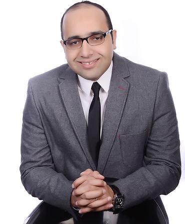 دكتور محمد العسال اخصائي جراحة التجميل في مصر والشرق الاوسطي