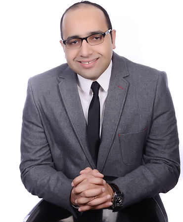 Dr.Mohamed El-Assal number one plastic surgery specialist in Egpt and medile east