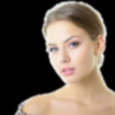 الفيللر حشوات الجلد الطبيعية