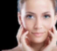 microneedling skin treatment for glowing skin
