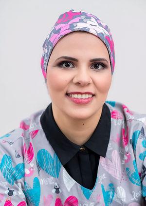 Dr Ebtihal Zahran WB (2).jpg