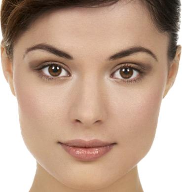 حقن الدهون الوجه