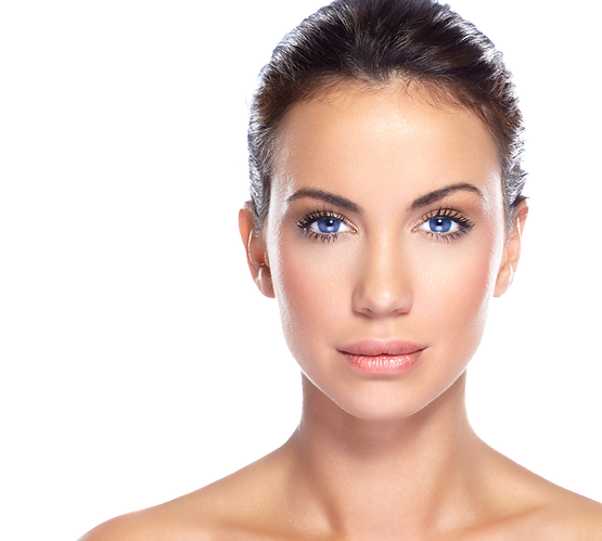 Microneedling is aninnovative treatmentthat calls on your body's own reparative abilities to counteract these unwelcomed skin concerns andleave your skin glowing!