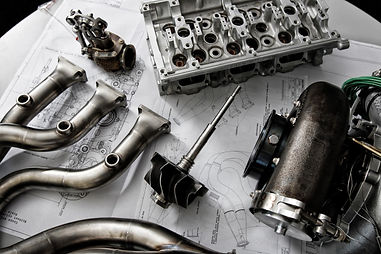 Reanult-engine-parts.jpg