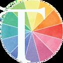 Logo Roue Torres coureurs de cafés - Abonnements box cafés de spécialité