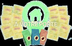 Torres_Animation_seg5_a_votre_porte.png
