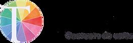 Logo Torres coureurs de cafés