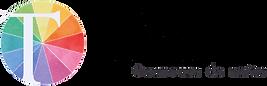 Logo Torres coureurs de cafés - abonnement café