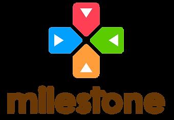 milestone_rogo2.png