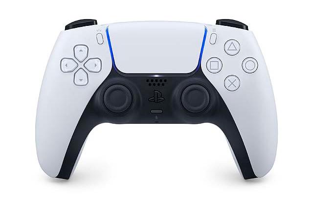 PS5のデザインがカッコいい所を個人的にチェックしてみました!