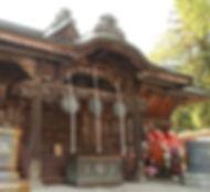少林山達磨寺.JPG