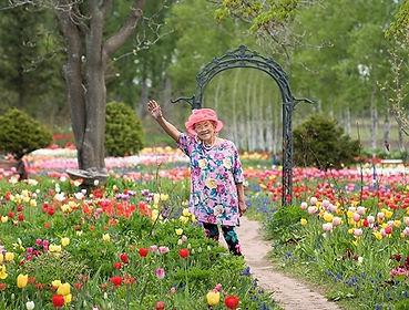 紫竹花園.jpg