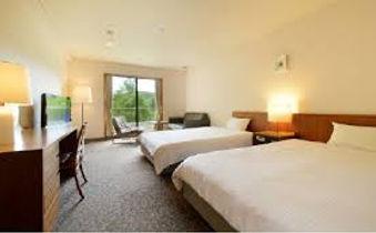 岩沼 RESORT HOTEL.jpg