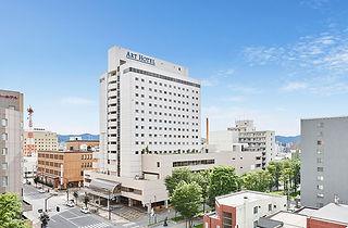 旭川 ART HOTEL.jpg