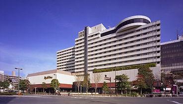 博多新大谷 HOTEL.jpg